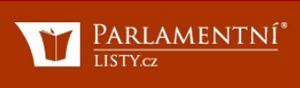 parlamentni_listy