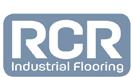 AKVYCH_reference_rcr