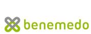 AKVYCH_reference_benemedo