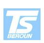AKVYCH_reference_ts_beroun