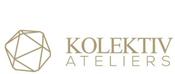 AKVYCH_reference_kolektiv_ateliers