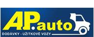AKVYCH_reference_APauto