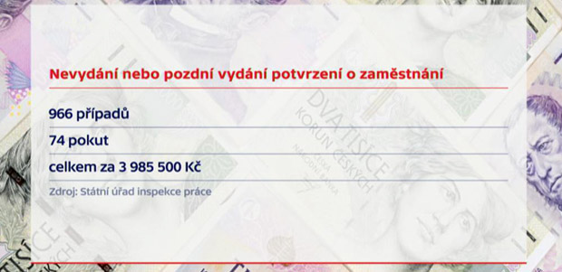 zapoctovy_list_2