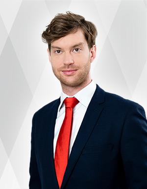 JUDr. Tomáš Pokorný