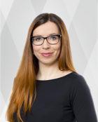 Mgr. Zuzana Gajdošová