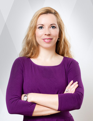 tym_gajdosova