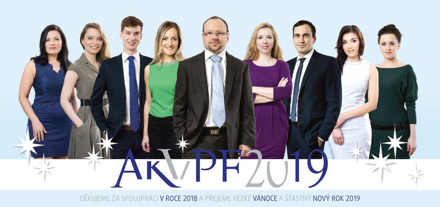 AK_PF_2019_a_mail